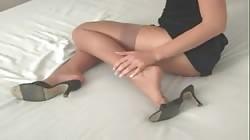 Anita legs (2)