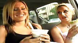 first lesbian Jamie 2