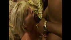 Cuck wife cum swallow