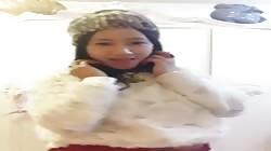 my chinese girl 04