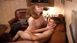 ride cock until it explodes right into her