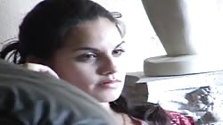 Voyeur hot girl hidden cam