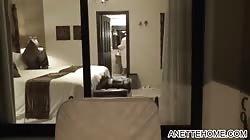 Le voyeur me mate, 9 webcams 24 h chez un couple francais