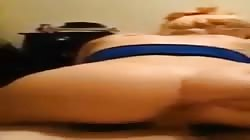 Hot Slut, 4