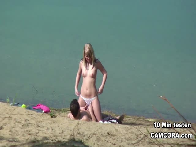 Young german couple free porn galery