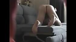 Homemade Webcam Fuck 936