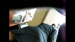 BOSO Receptionist