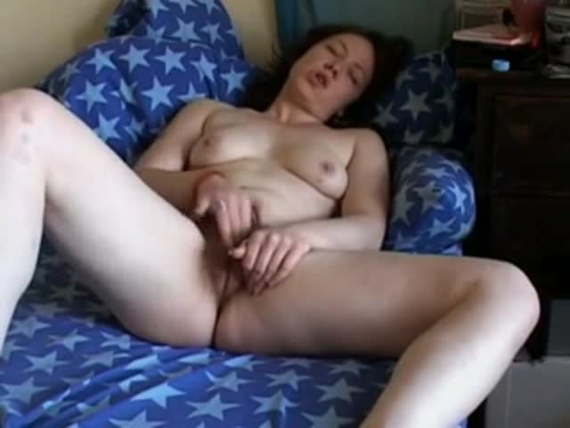 смотреть русские женщины мастурбируют-ик1