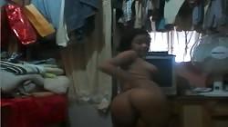 big boobed babe 2