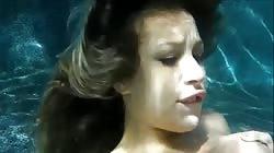 sexunderwater (PARA-D-ASS)