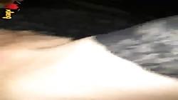 Slutty girl in black stockings gets screwed so freaking hot