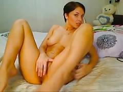 cute russian girl cam