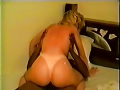 Cuckold anal stagger IR gorgeous bootie milf Guides It inwards
