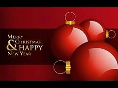 2014 Christmas sensational  - Slideshow uninteresting by Black--Widow