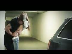 Gina Gerson - Don't Say Goodbye