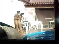Hidden cam Brazil-ohlawddatass