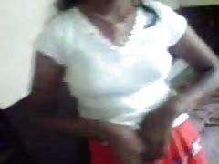 baby face chennai youthfull  lady