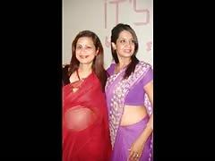 Indian Hot Bhabi Girl Nude