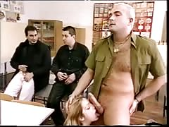 French College Girls- Full Movie part 1