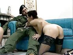 Asia Dargento 4