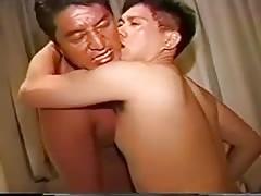 Asian Young Fucks Mature