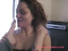 Alexandra's Soles Tongue Polished (Part 3)