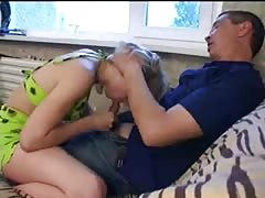 Russian swingers dreary Matures