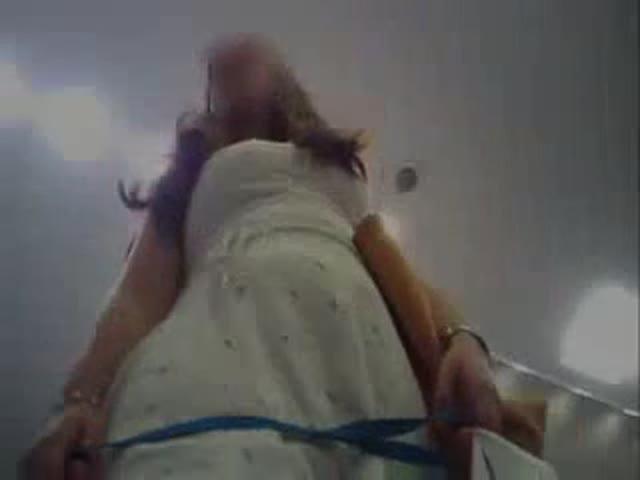 konchayut-vnutr-volosatih-domashnee-video