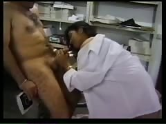 horny turkish fucker
