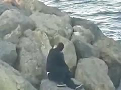 turkish voyeur
