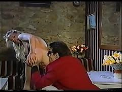 German classic 1992