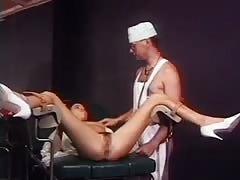 examen clinique extrem pervers collector p2
