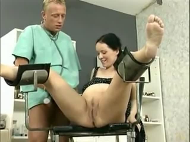 осмотр гинекологический в тюрьмах онлайн порно
