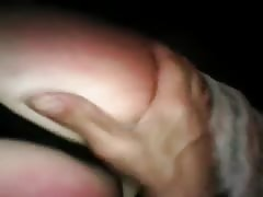 Jugando a sexo en tenerife