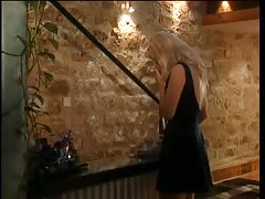 Pelicula fuul en espanol Las orgias de Gina