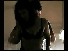 venezuelan prostitute sex