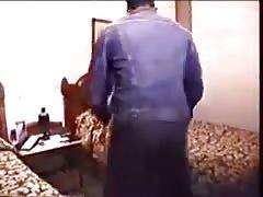 Busty Venezuelan Teen Receives Tons Of Cum Video