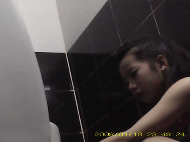 Скрытая камера анал первый раз смотреть онлайн 32