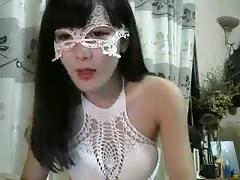 Huong Hana P3
