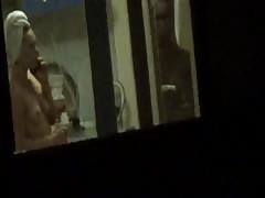 examine window orbs