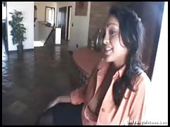 Priya Rai Fucks For Higher House Price