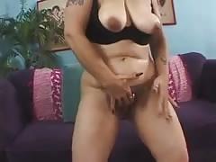 Hair vulva mummy  Nina Swiss poke  and Facial