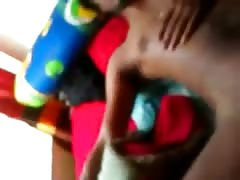 Indian Beautiful Girl hot sex with bf