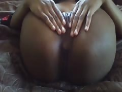 south african ebony must see solo
