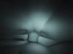 en la oscuridad 412