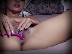 19 years old Webcam Slut from Romania