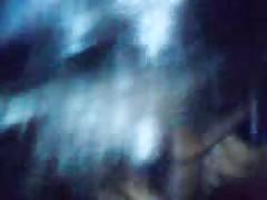 El Angel Sexual y Kathy - movie  3