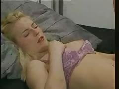 Every White Woman Fantasy Big Moroccan Cock