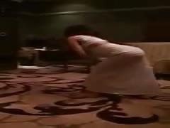 dance maroc khliji