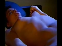 Cassidy and Scott Irish  Smokin Hot Sex